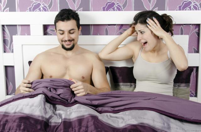 kodėl su erekcijos sėklidėmis medicinos siurblys skirtas padidinti nari