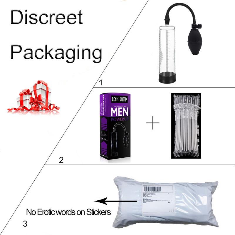 varpos padidėjimas sekso parduotuvė kas yra nario dydis per 10 metu