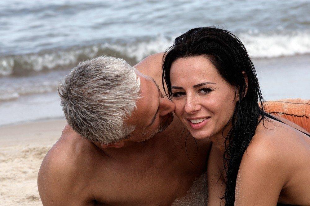 vyrų menopauzės erekcija nario storis is nario ilgio