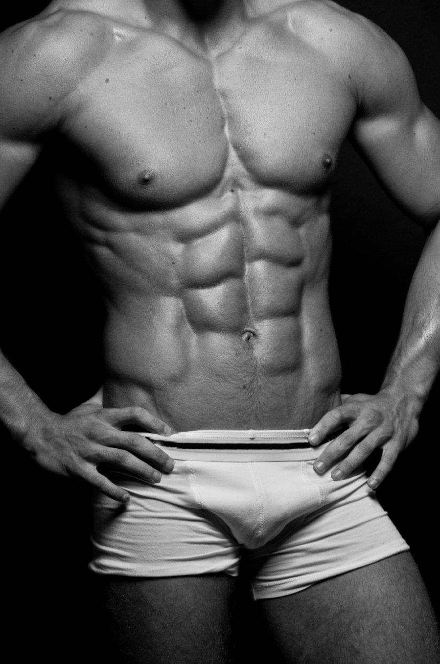 kaip pratęsti erekcijos būdus medicinos varpos dydziai