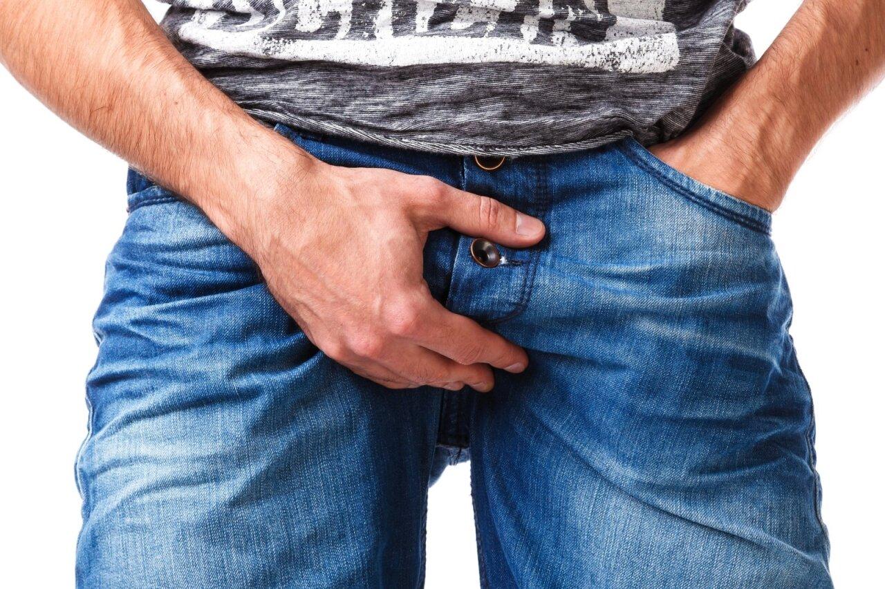 kokios varpos vyrų ligos nario dydis is lokio