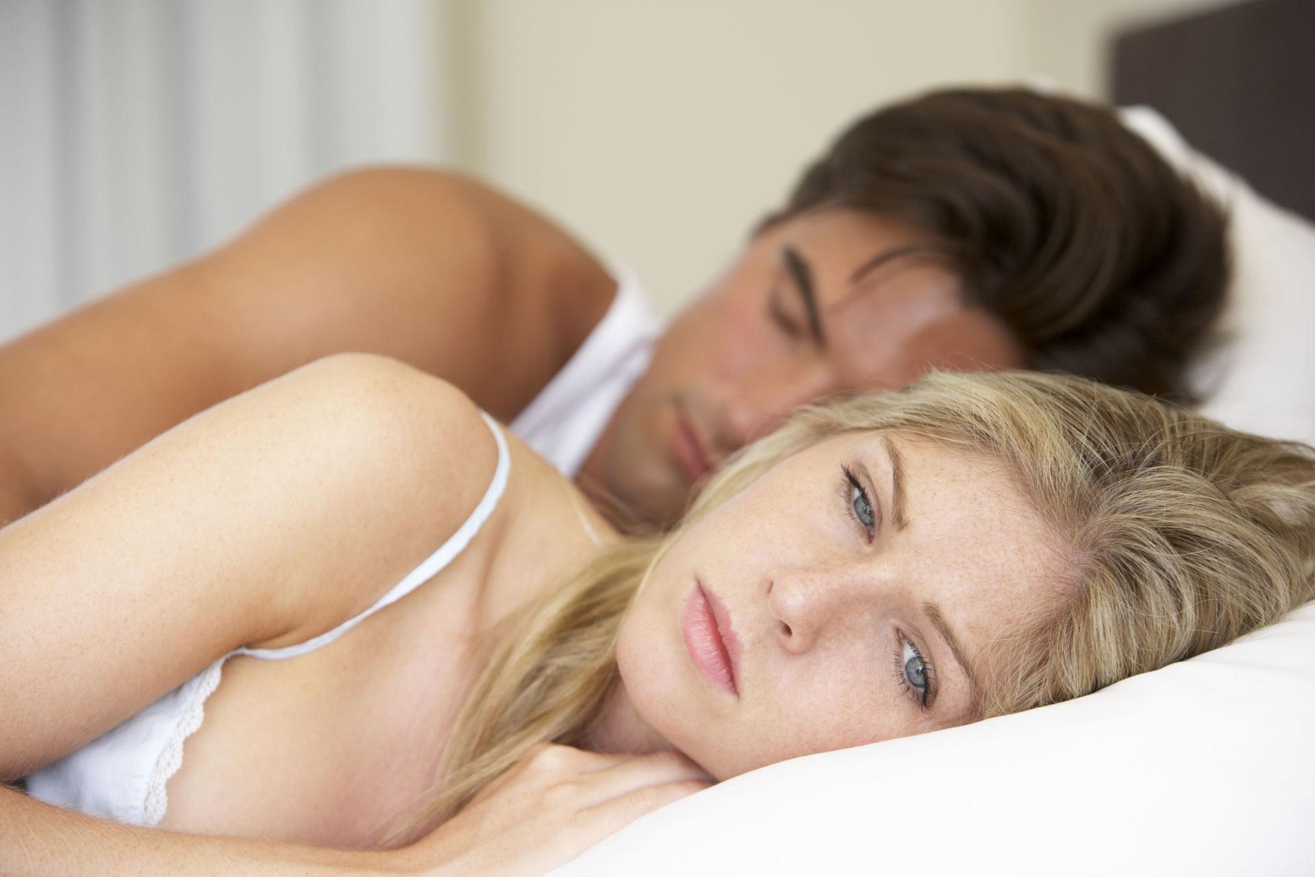 kaip gydyti nepilną erekciją kodėl varpa tampa violetinė
