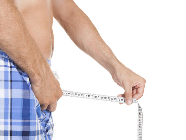 kaip padidinti varpos berniukus koks dydis laikomas maža varpa