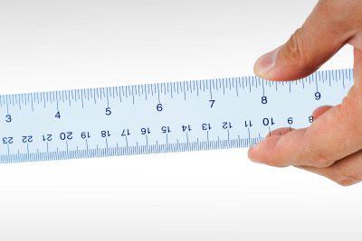 del kokiu funkciju galite nustatyti varpos dydi erekcijos problemų 33 m