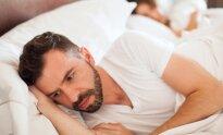 kaip padidinti libido lygį kaip padidinti narys naudojantis masturbacija