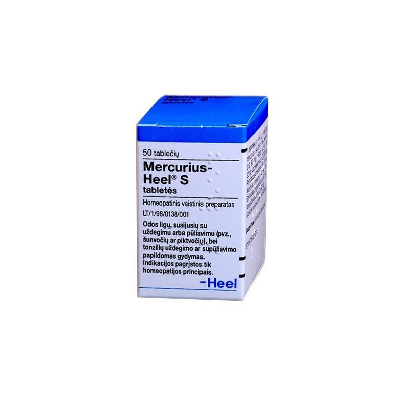 homeopatiniai vaistai erekcijai pagerinti