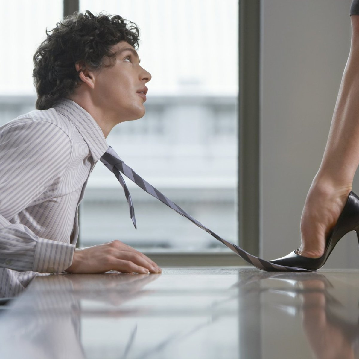 kiek laiko atsistato erekcija po lytinio akto