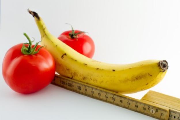 ką reikia valgyti kad greičiau augtų varpa