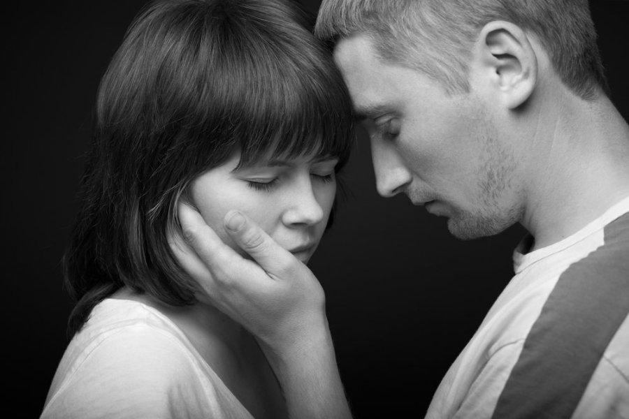bloga erekcijos hipertenzija nario dydziai kaip pasirinkti prezervatyva