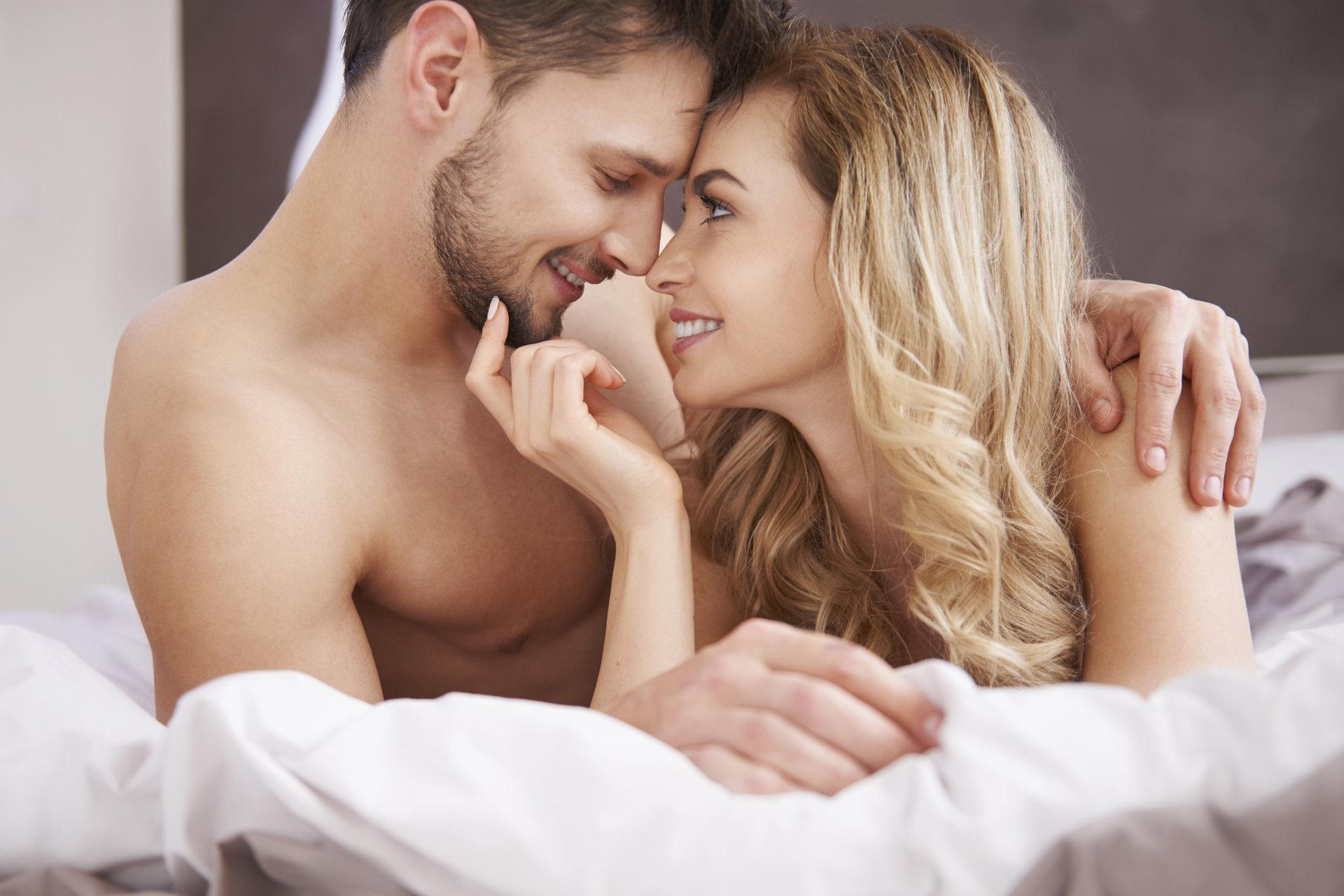 kiek metų baigiasi erekcija vyrams jokia erekcija nesukelia prostatito