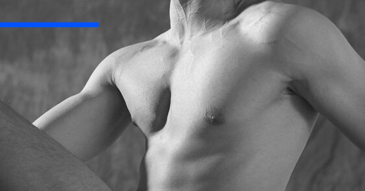 vyrų su nuogomis varpomis priežastis kodėl vyrai praranda erekciją