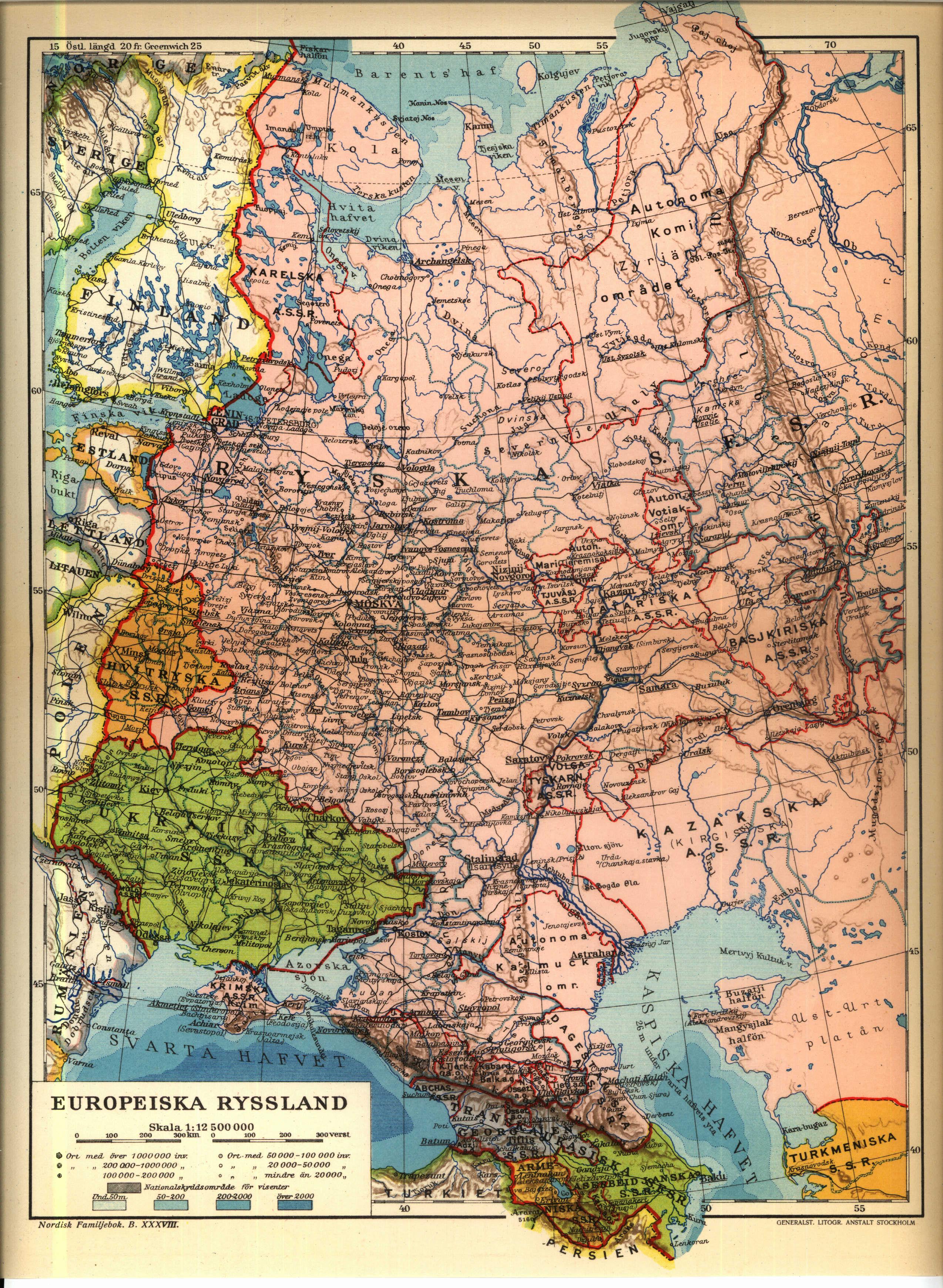 rusijos federacijos vidurio dydis kaip pagerinti erekciją ir sveikatą