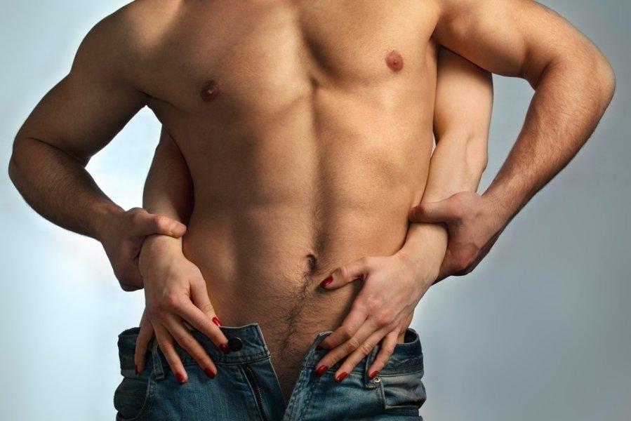 ligos erekcija kuri varpa laikoma normaliu dydžiu