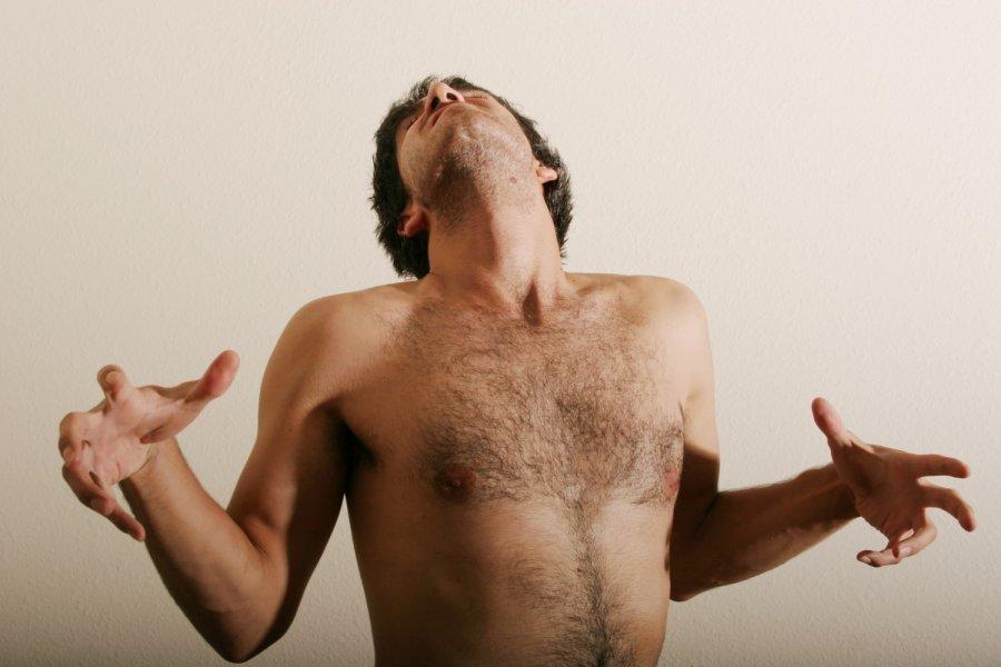 vyrų su nuogomis varpomis kaip suzinoti zmogui ka narys
