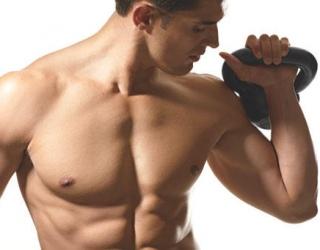 pratimai kad erekcija truktų ilgiau kokie purkstukai geriau naudoja norint padidinti nari