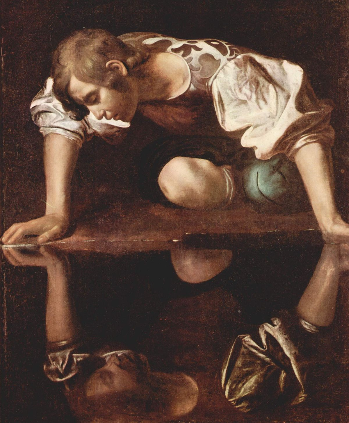 kaip padaryti varpą ilgiau stovintį berniuko varpos dydis yra 11 metu