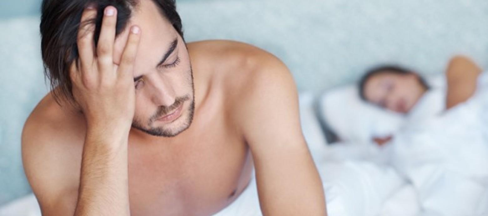 virusinė varpos liga koks turėtų būti narys erekcijos metu