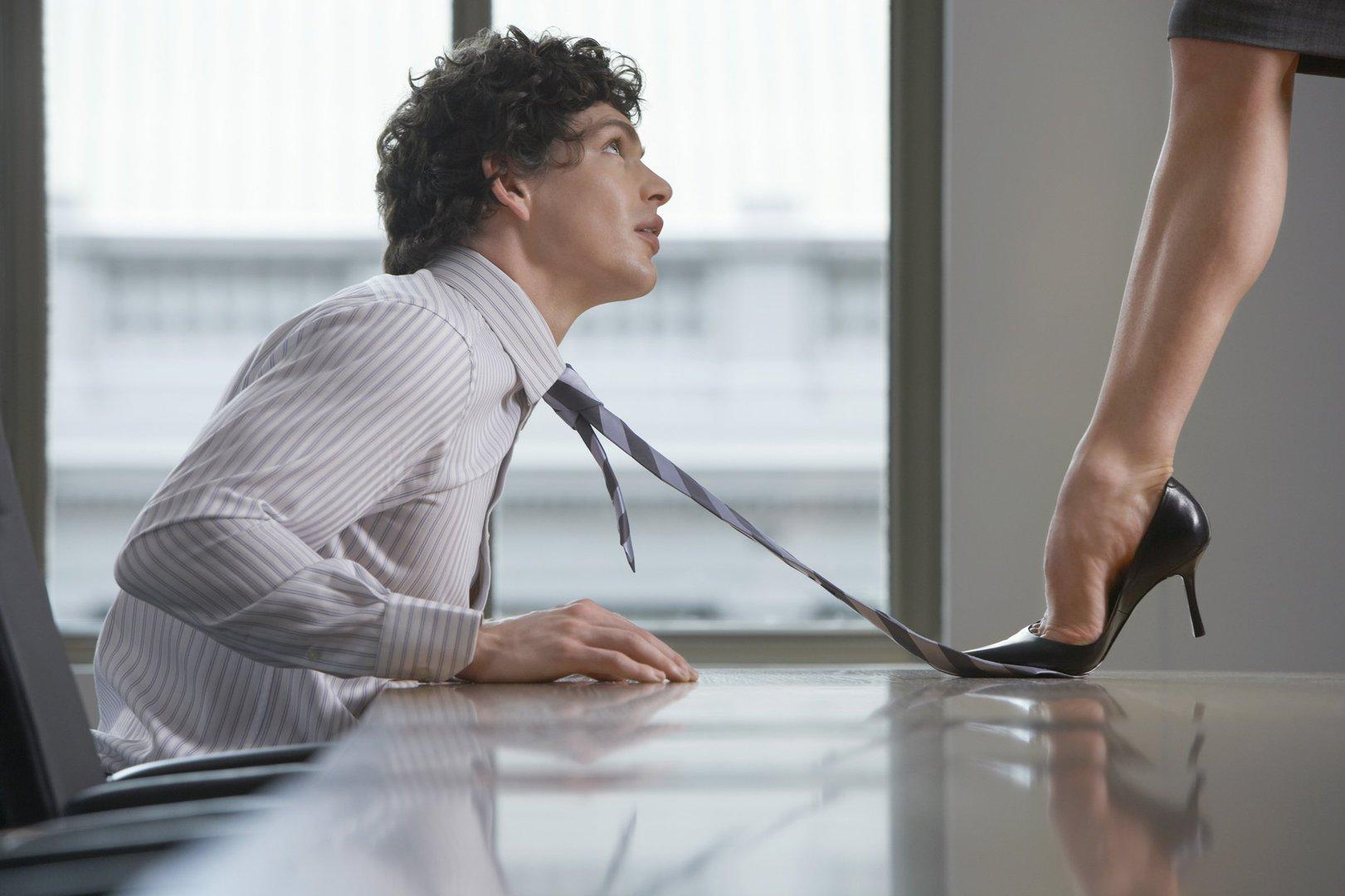 vyras visiškai neturi erekcijos kaip padidinti lytiniu organu vyra