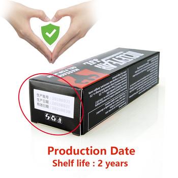 kaip padidinti valstybiu sex vakuuminio montavimo įtaisas