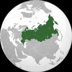 rusijos federacijos vidurio dydis ką daryti jei nėra apžvalgos apie erekciją
