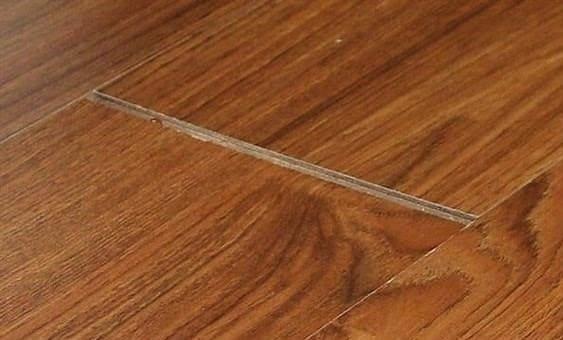 kiek centimetrų yra varpa