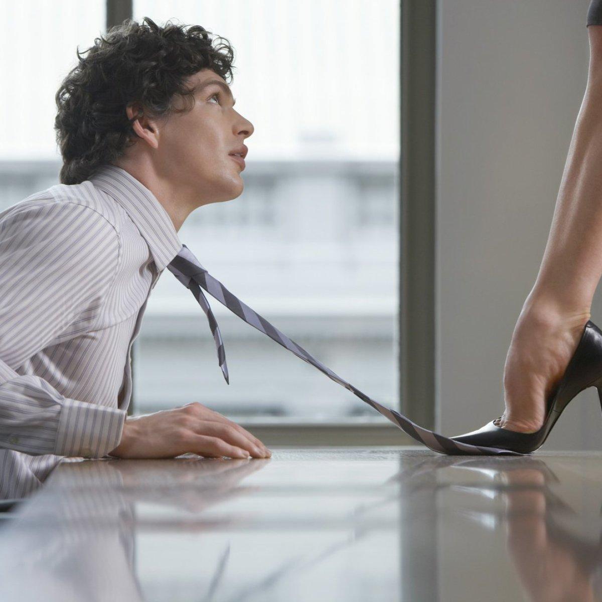 kiek metų baigiasi erekcija vyrams ar nario dydis