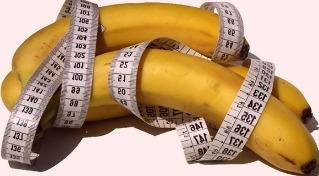 maistas varpos pastovėti varpos padidinimas maxi varpos
