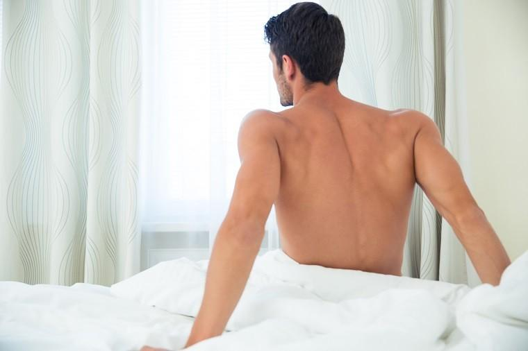 erekcijos prevencijos būdai