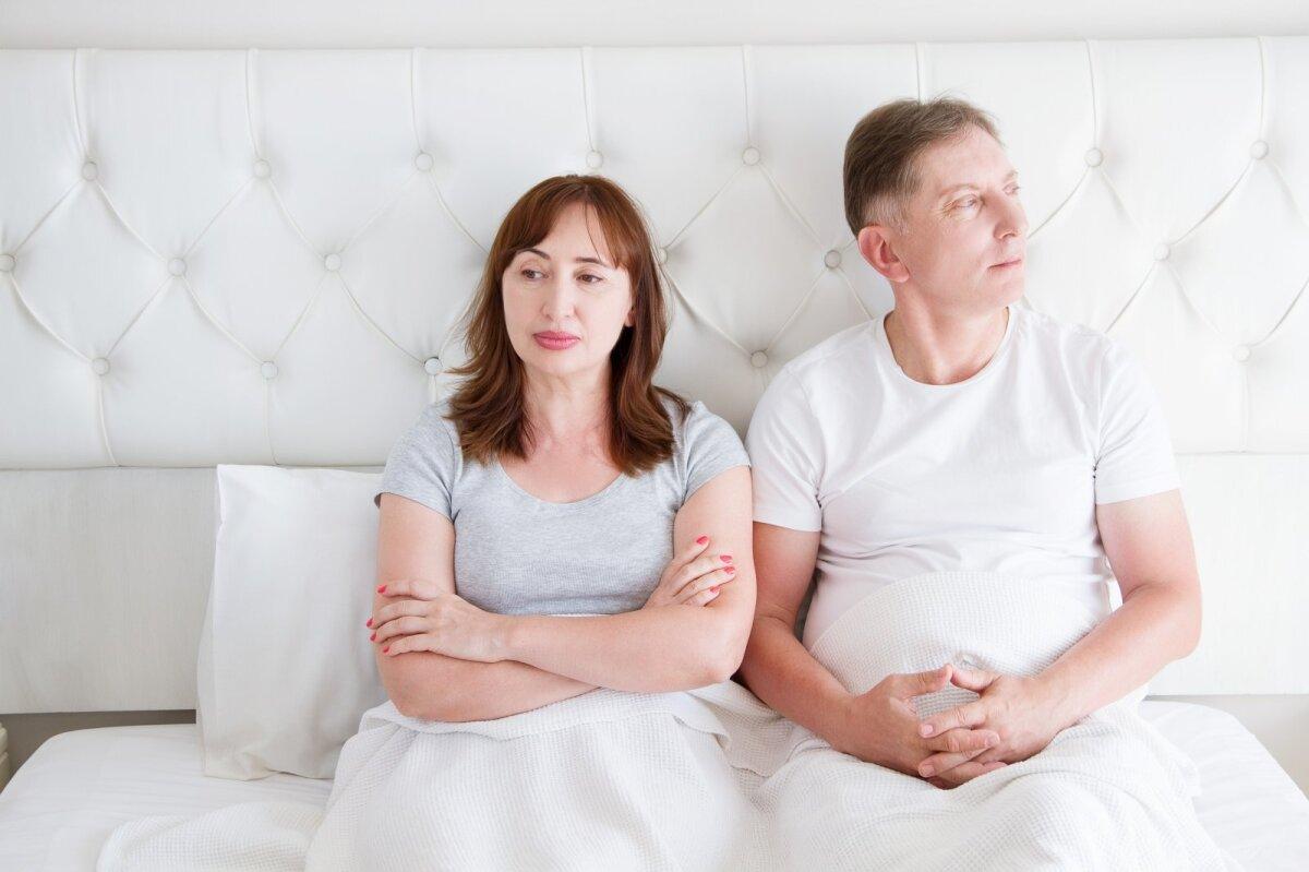 moterų erekcijos paslaptys