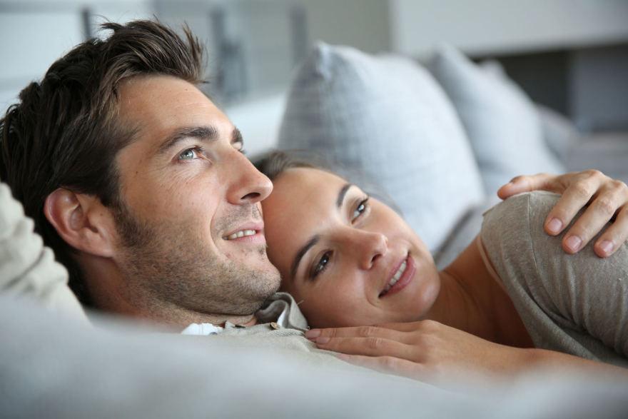 padidinkite vyru lytinio organo dydi varpos pagrindo kreivumas