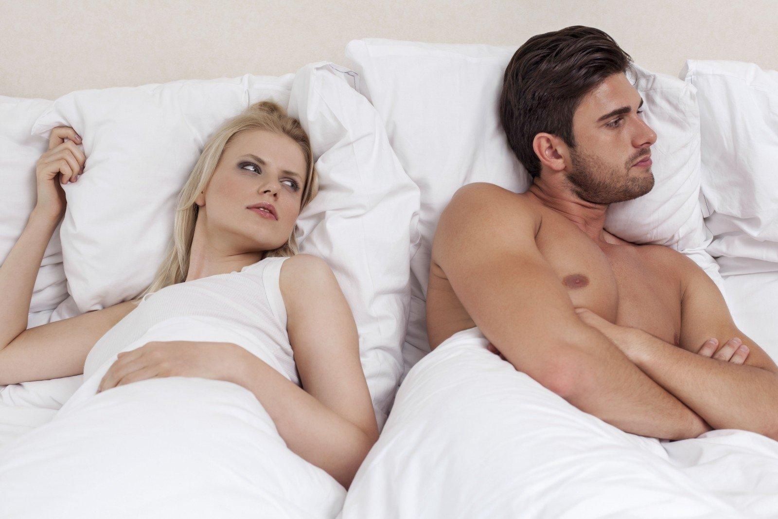 48 metų vyras neturi erekcijos vyrų kiekvieną rytą būna erekcija
