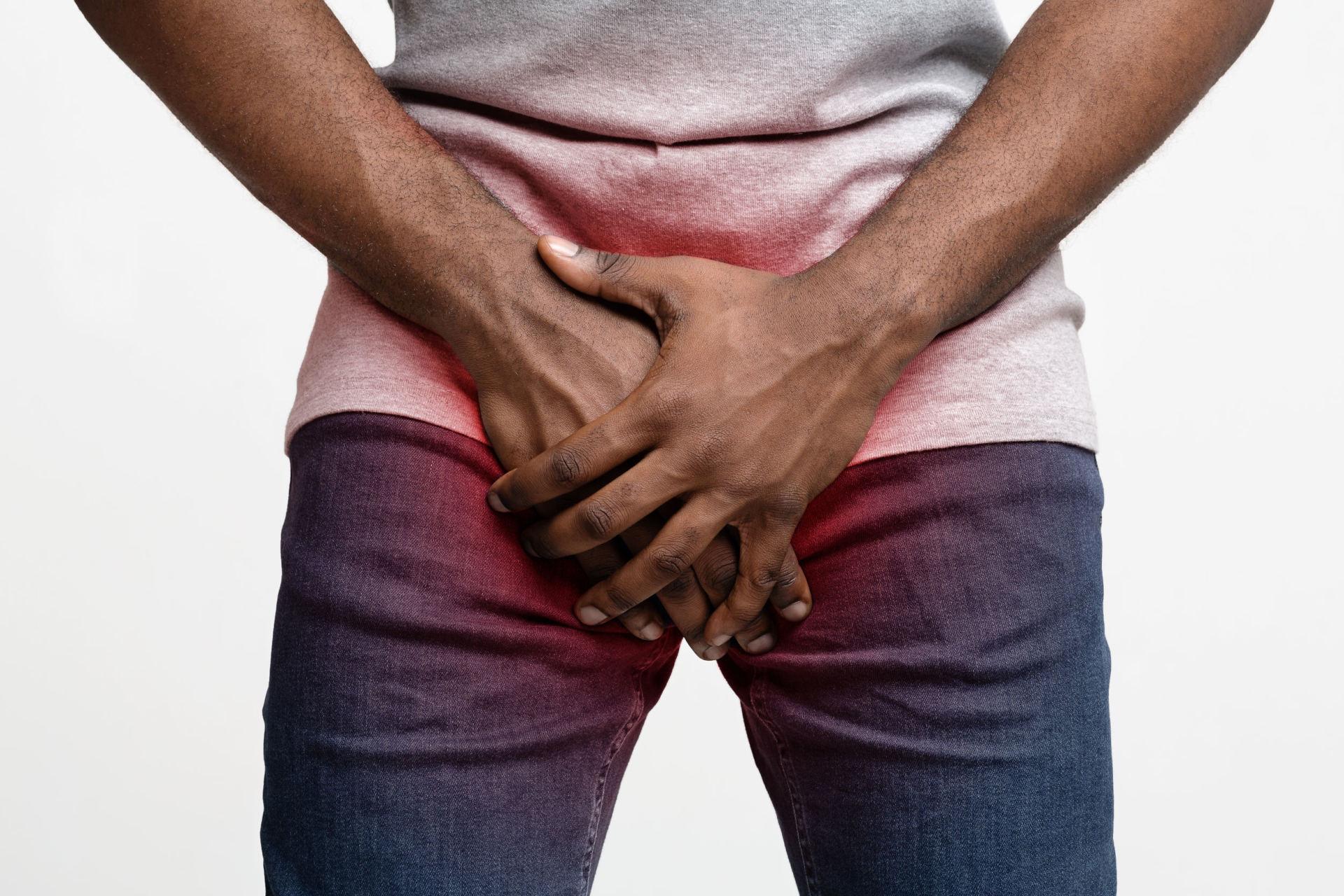 padidėjusi erekcija fizinio krūvio metu kaip padidinti visus vaizdo irasus
