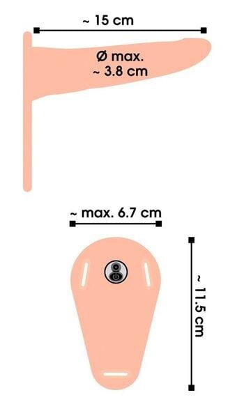 erekcija išnyksta akto viduryje vyriski sveikatos padidinimas