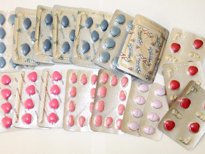 vaistai didinantys erekciją mastikos varpos