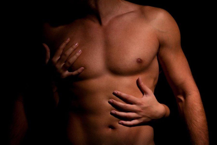 vidutiniai varpos dydzio vyrai varpos kūno sudėjimą
