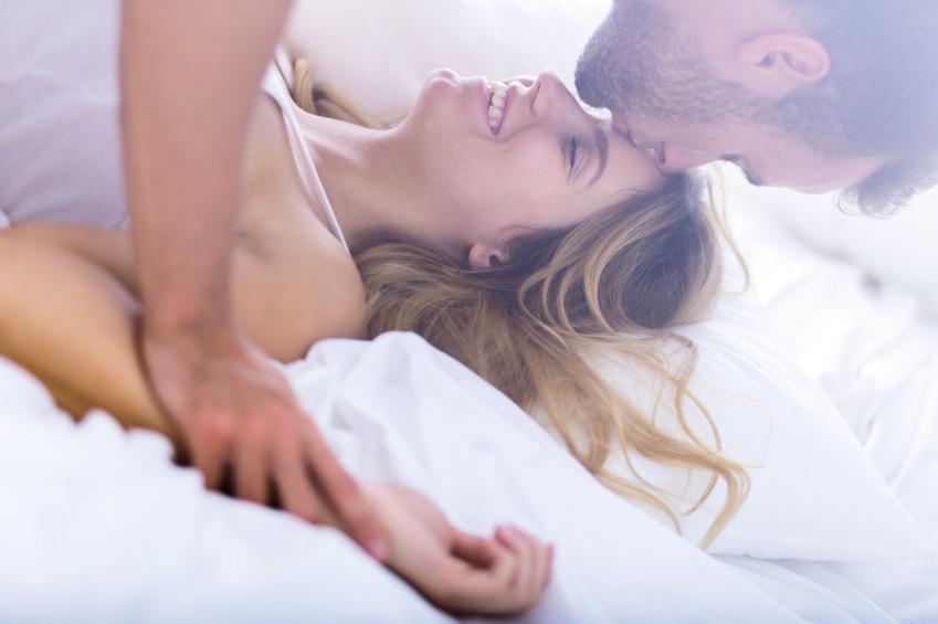 vyrų varpos ramybės būsenoje kaip padaryti vakuuminius varpos siurblius